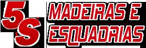 Madeireira 5S