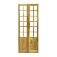 Porta Camarão 2 Amof – 12 Vidros
