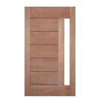 Porta Pivotante BBB para Vidro