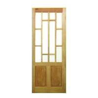 Porta Vidro Casmavi
