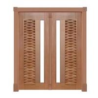 Portais Pivotante – 300