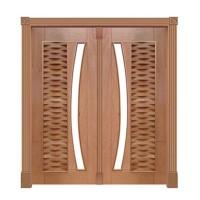 Portais Pivotante – 305
