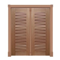 Portais Pivotante – 310