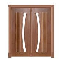 Portais Pivotante – 320
