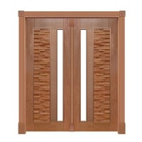 Portais Pivotante – 325