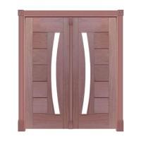 Portais Pivotante – 340
