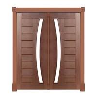 Portais Pivotante – 345