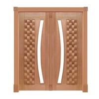 Portais Pivotante – 370
