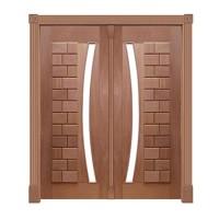 Portais Pivotante – 390