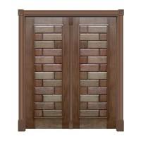 Portais Pivotante – 395