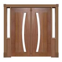 Portal Pivotante – 155