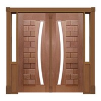 Portal Pivotante – 095