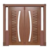 Portal Pivotante – 175